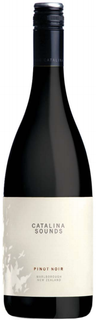 Catalina Sounds Pinot Noir