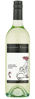 Catching Thieves Semillon Sauvignon Blanc