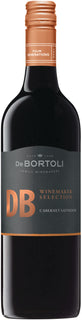 De Bortoli DB Winemakers Selection Cabernet Sauvignon