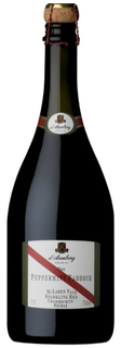 d'Arenberg The Peppermint Paddock Sparkling Red