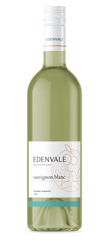 Edenvale Alcohol Removed Sauvignon Blanc