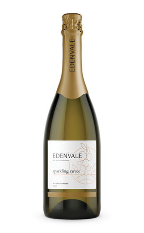 Edenvale Alcohol Removed Sparkling Cuvee