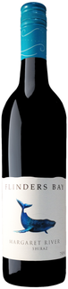 Flinders Bay Shiraz