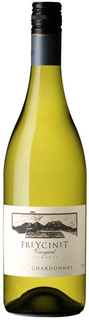 Freycinet Vineyard Chardonnay
