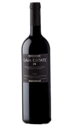 Gaia Estate Nemea Red Agiorgitiko