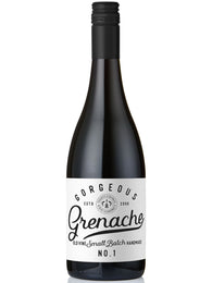 Gorgeous Grenache No.1 by Thistledown Wines