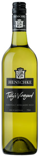 Henschke Tilly's Vineyard