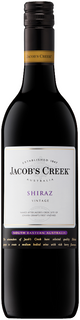 Jacobs Creek Classic Shiraz