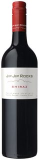Jip Jip Rock Shiraz