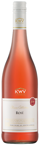KWV Classic Collection Rosé