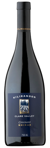 Kilikanoon Covenant Shiraz