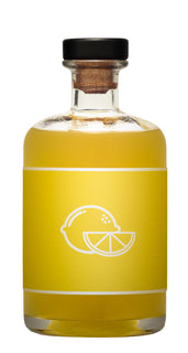 Applewood Limoncello 500ml