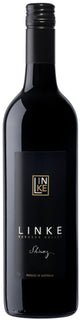 Linke Shiraz