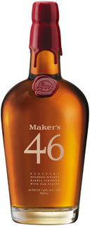 Makers 46 Kentucky Bourbon