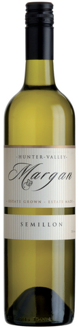 Margan Semillon