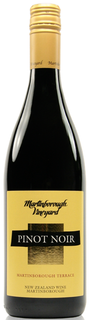 Martinborough Pinot Noir