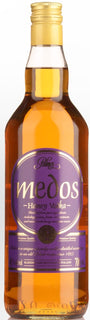 Medos Honey Vodka