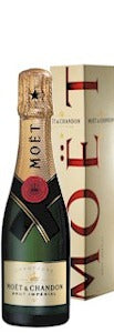 "Moet & Chandon Brut Impérial 200mL ""Picollo"""