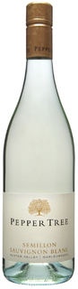 Pepper Tree Semillon Sauvignon Blanc