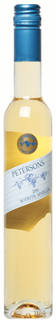 Petersons Botrytis Semillon