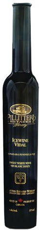 Pillitteri Estates Icewine Vidal