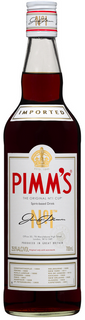 Pimms No 1 Aperitif 700mL