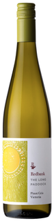 Redbank The Long Paddock Pinot Gris