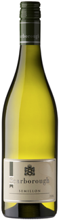 Scarborough Green Label Semillon