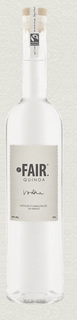 "Fair Vodka ""Quinoa"""