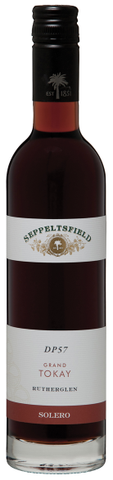 Seppeltsfield Solero DP57 Grand Tokay