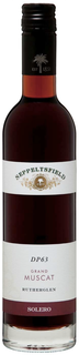 Seppeltsfield Solero DP63 Grand Muscat