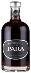 Seppeltsfield Para 21 Year Old Vintage Tawny