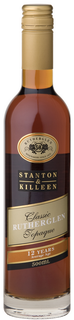 Stanton & Killeen Classic Rutherglen Topaque 12 Years