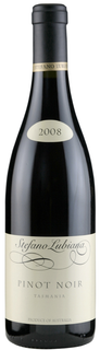 Stefano Lubiana Estate Pinot Noir