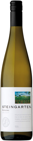 Jacobs Creek Steingarten Riesling