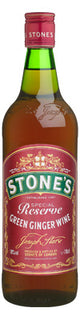 Stone's Reserve Ginger Wine