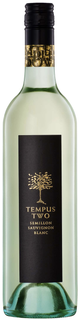 Tempus Two Semillon Sauvignon Blanc