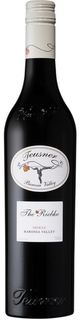 Teusner The Riebke Shiraz