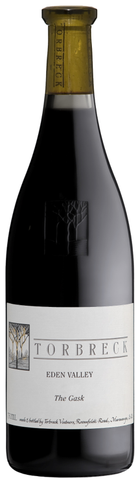Torbreck The Gask Shiraz