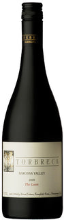 Torbreck The Loon Shiraz Roussane