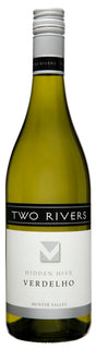 Two Rivers Stones Throw Semillon
