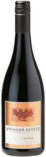 Voyager Estate Shiraz