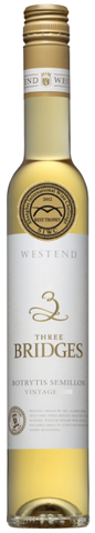 Westend Three Bridges Botrytis Semillon