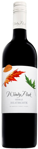 De Bortoli Windy Peak Shiraz