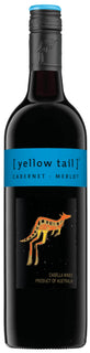 Yellow Tail Cabernet Merlot