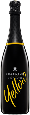 Yellowglen Yellow Brut Cuvee