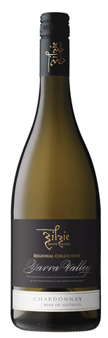 Zilzie Regional Collection Chardonnay