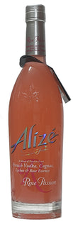 Alize Gold Rose Passion Liqueur