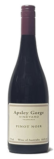Apsley Gorge Pinot Noir