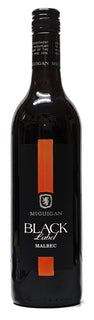 McGuigan Black Label Malbec